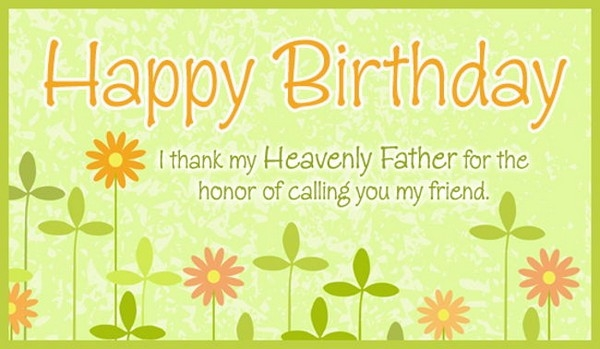 Free God Birthday Cliparts, Download Free Clip Art, Free.