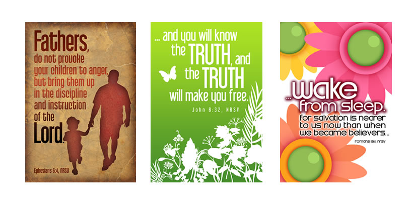 Free Christian Bulletin Cliparts, Download Free Clip Art.