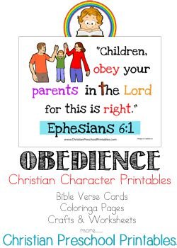 Christian Character Traits Clipart Clipground