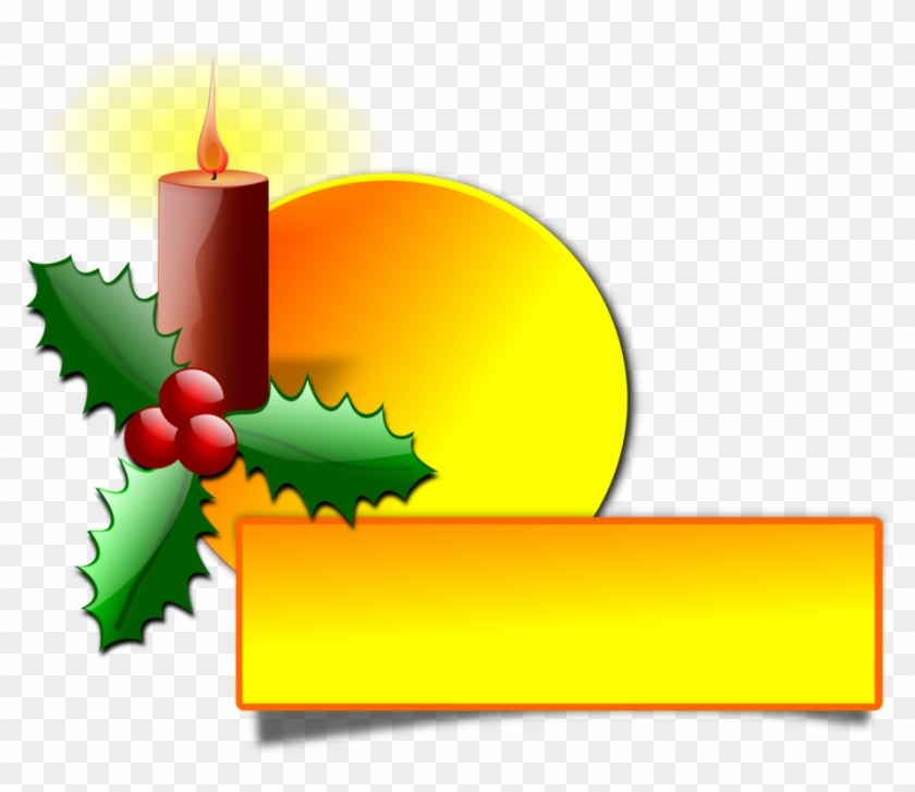 Christmas Designs Christian Clip Art Christmas Day.