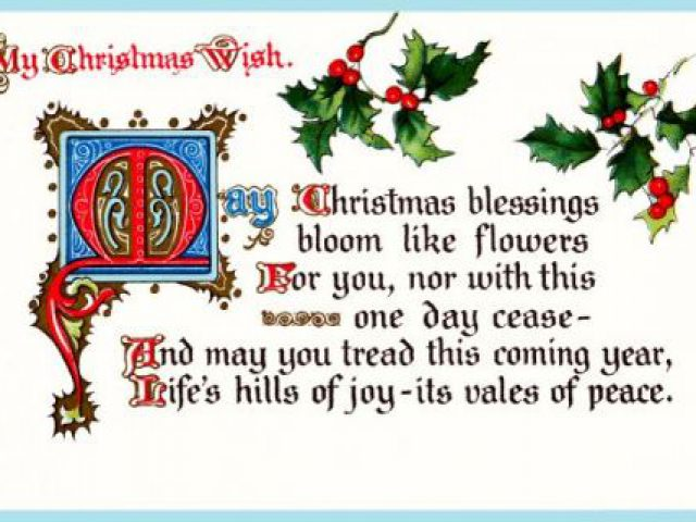 Free Sacred Christmas Cliparts, Download Free Clip Art, Free Clip.