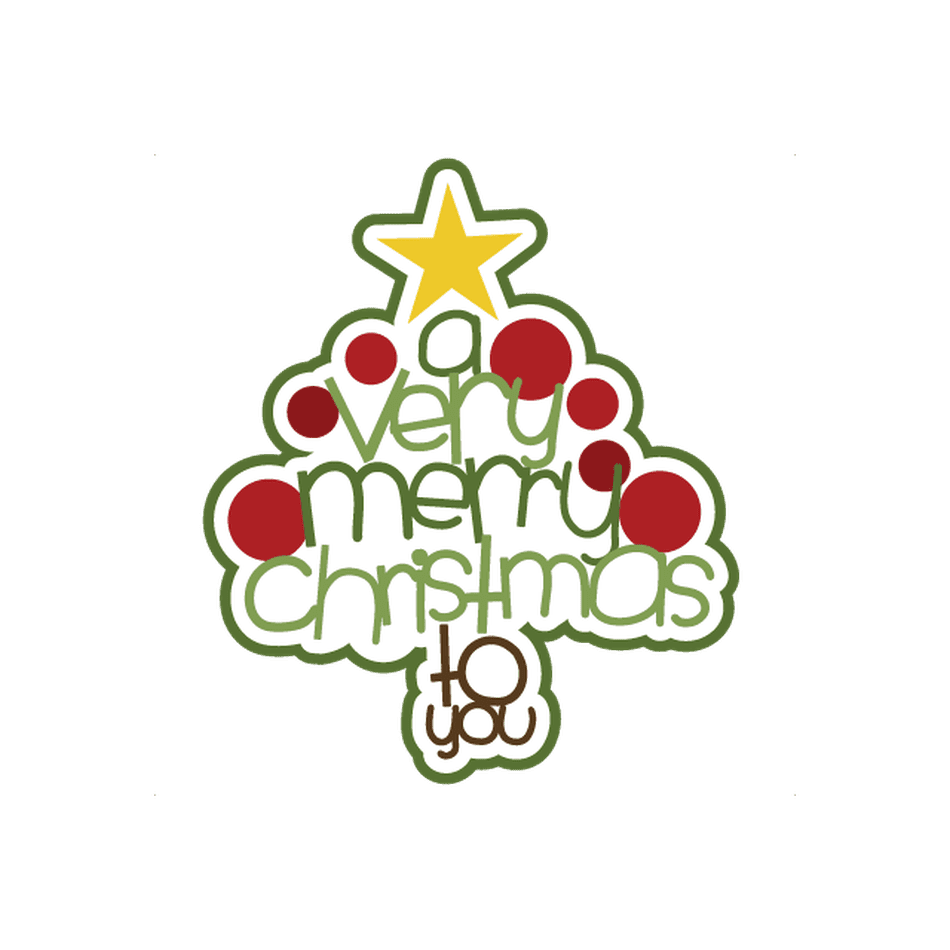 Religious christmas transparent stock borders png files, Free CLip.