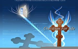 Christian Christmas Eve Clipart.