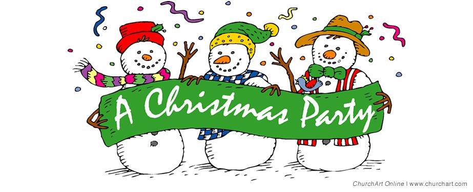 Christian Christmas graphics.