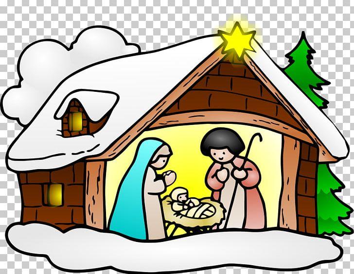 Christianity Christmas Nativity Scene PNG, Clipart, Art.