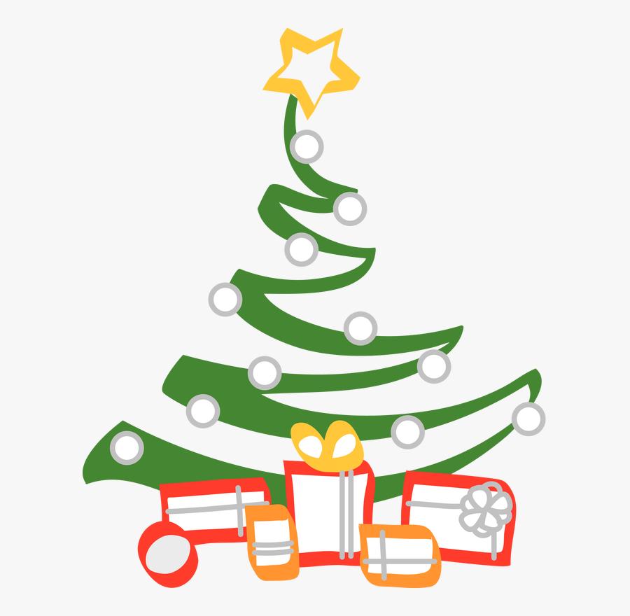 Christmas Tree Christian Clip Art Christmas Day Christmas.