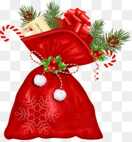 Christmas Symbol PNG.