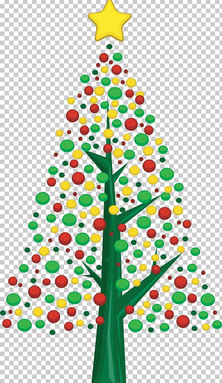 Christmas Tree Christmas Decoration Symbol PNG, Clipart.
