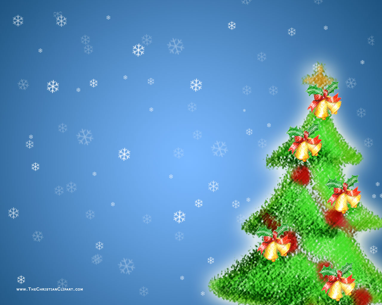 The Christian Clip Art : Powerpoint Templates » Christmas clip art.