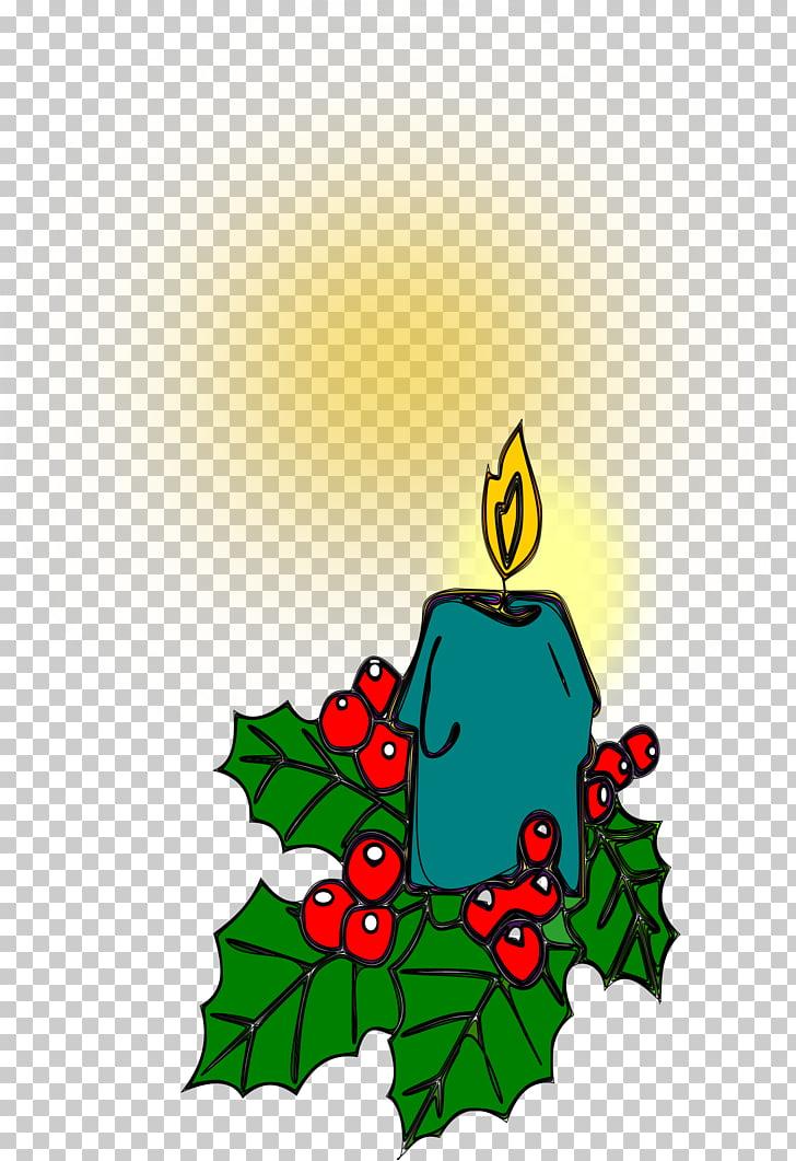 Christmas Christian Christmas tree Open, christmas tree PNG.