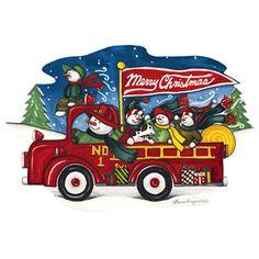 Christian Christmas Clip Art.