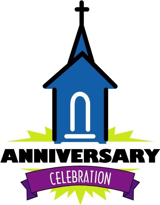 Free Church Anniversary Cliparts, Download Free Clip Art, Free Clip.
