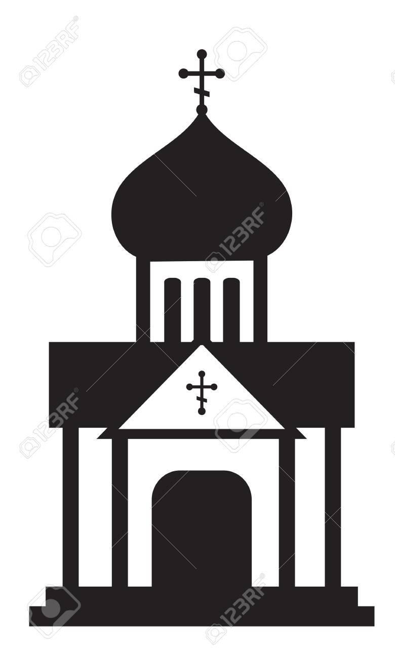 Christian church clipart 7 » Clipart Portal.