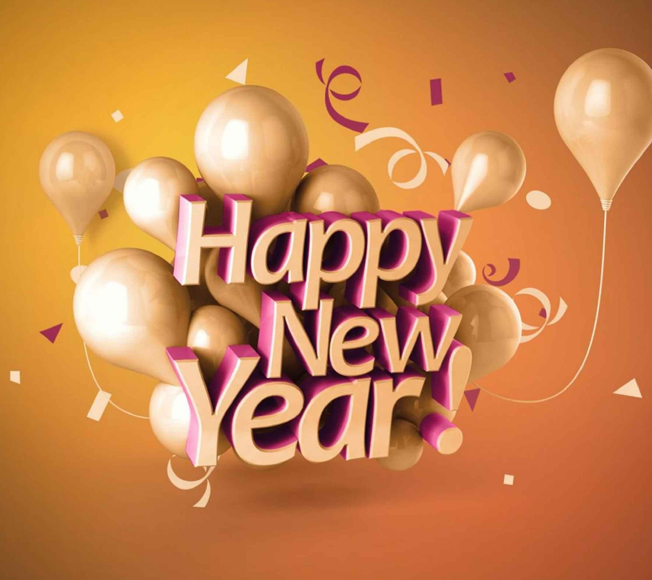 Happy new year christian clipart 6 » Clipart Portal.