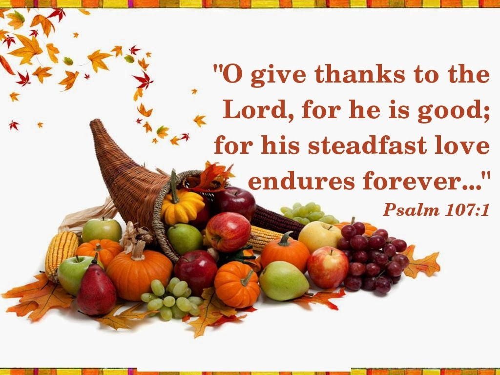 Free Christian Thanksgiving Cliparts, Download Free Clip Art, Free.