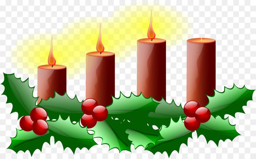 Christmas Clip Arttransparent png image & clipart free download.