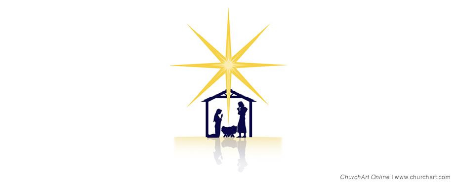 Free Clipart Star Of Bethlehem.