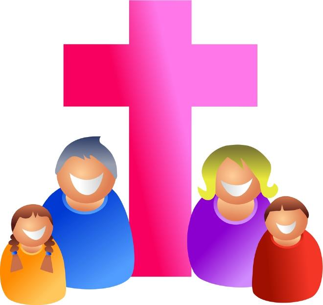 Free Christian Cliparts Christian, Download Free Clip Art.