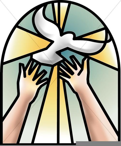 Christian Clipart Free Lent.