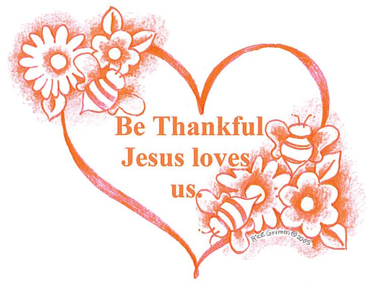Free May Christian Cliparts, Download Free Clip Art, Free.