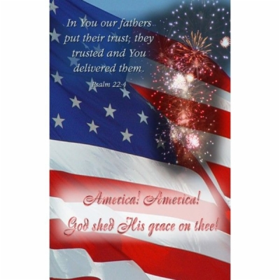 memorial day clip art free , Free clipart download.