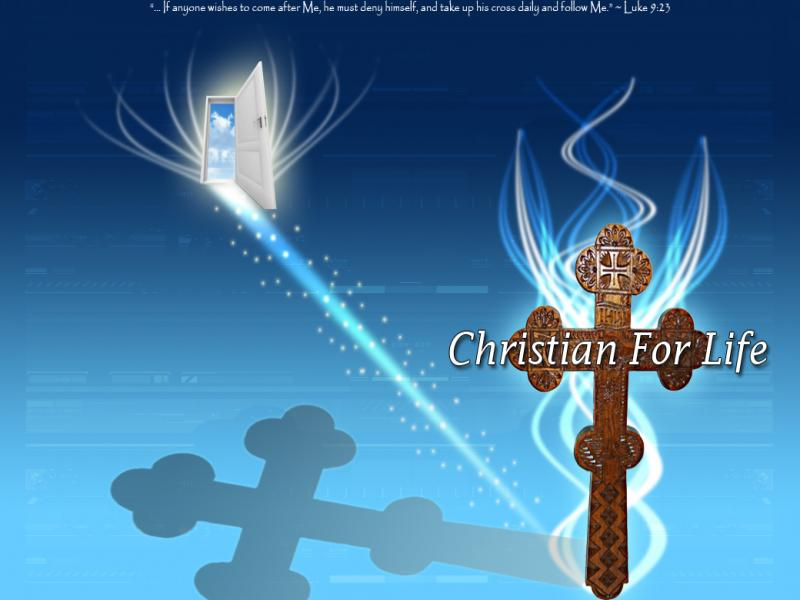 Christian Clipart Backgrounds for Powerpoint Templates.
