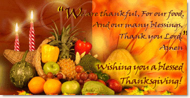 Free Christian Thanksgiving Cliparts, Download Free Clip Art.
