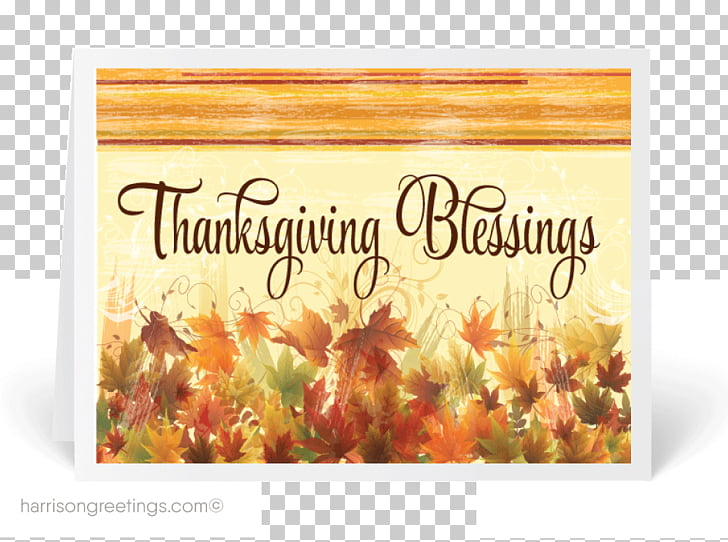 Thanksgiving Greeting & Note Cards Christmas Religion.