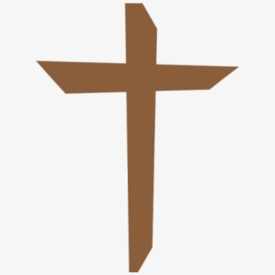 Free Christian Cross Clipart Cliparts, Silhouettes, Cartoons Free.