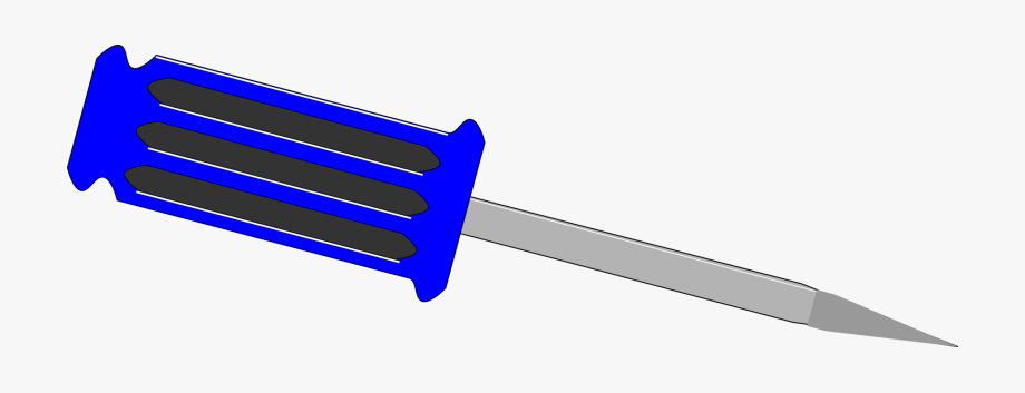 Stitching Awl Computer Icons Scratch Awl Tool Hand.