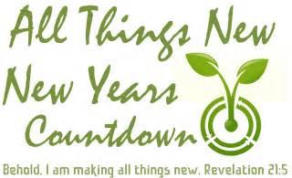 Similiar Christian Clip Art New Year S Eve Keywords.