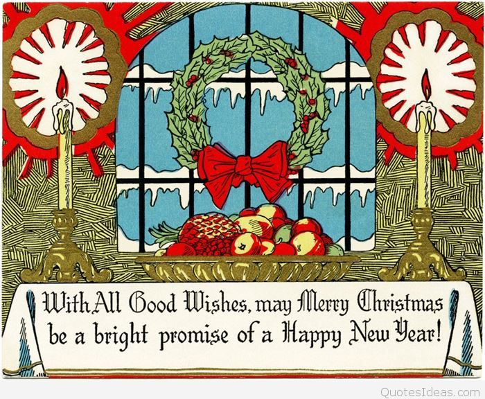 Happy new year Christian wishes 2016.
