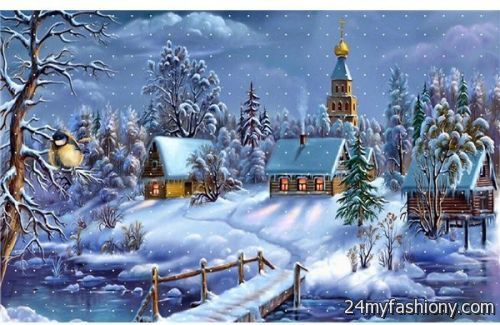 Christian Happy New Year Clipart 2016.