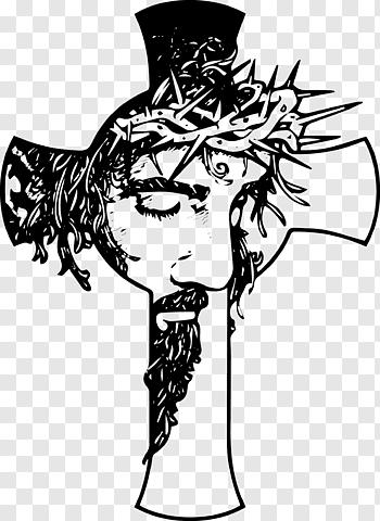 Christian Clip Art cutout PNG & clipart images.