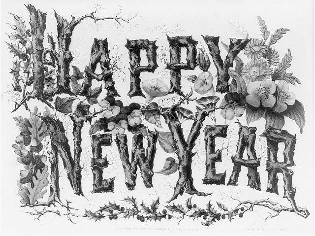 New year christian clipart 4 » Clipart Portal.