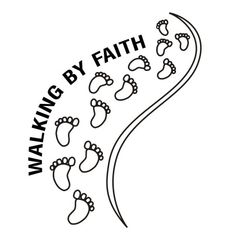 Christian Clipart & Free Clip Art Images #11505.
