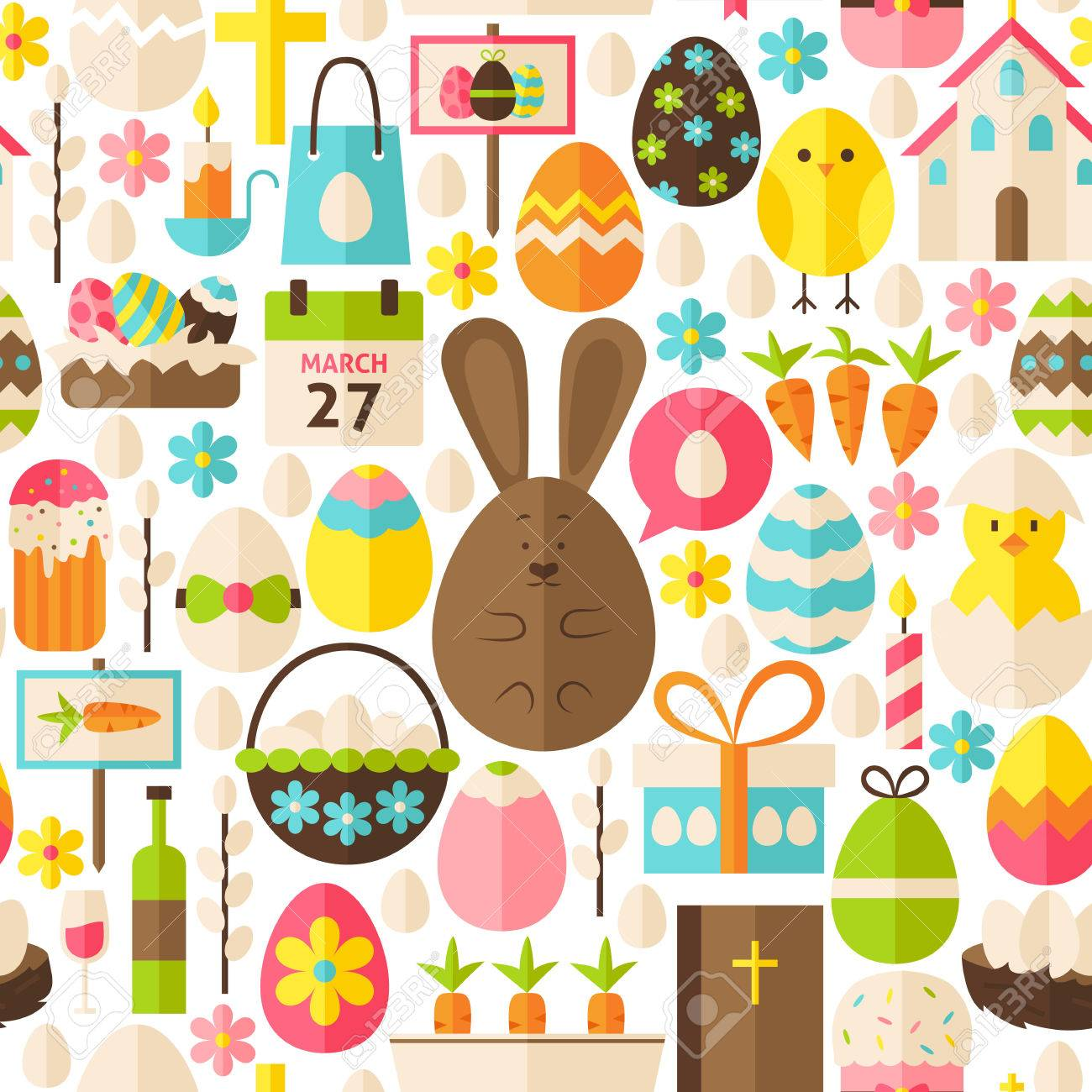 Spring Christian Cliparts Free Download Clip Art.