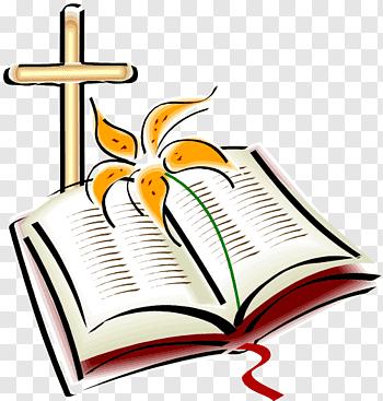Bible PNG cutout PNG & clipart images.