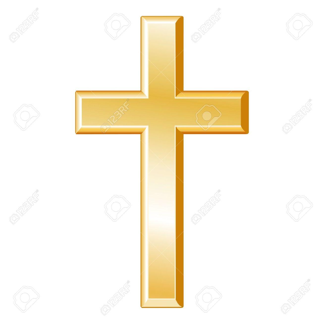 101+ Christian Cross Clipart.