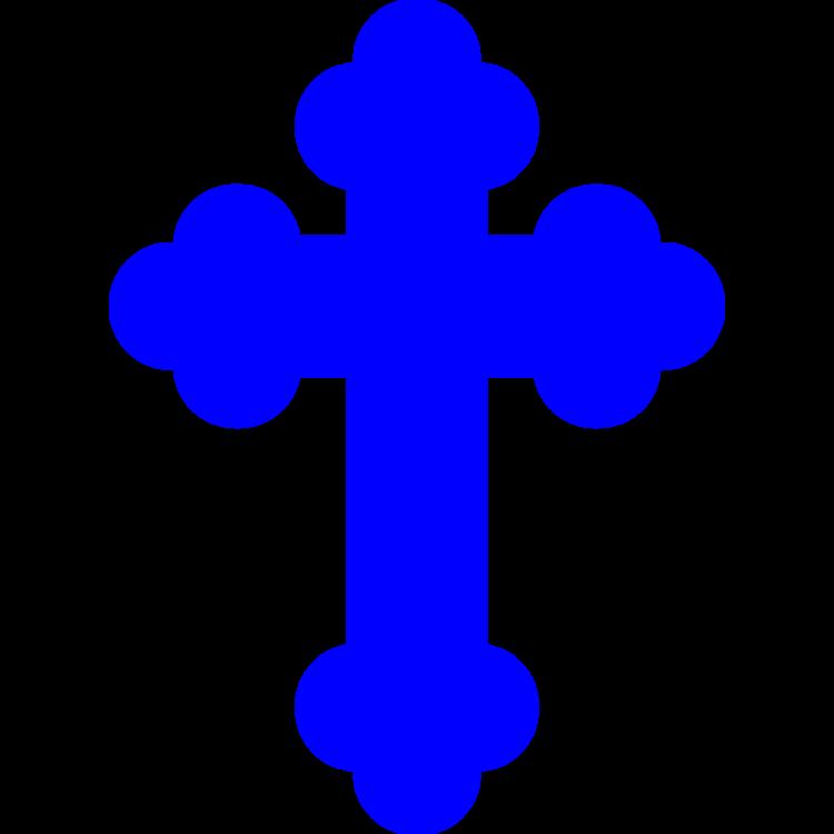 Symbol,Cross,Line Vector Clipart.
