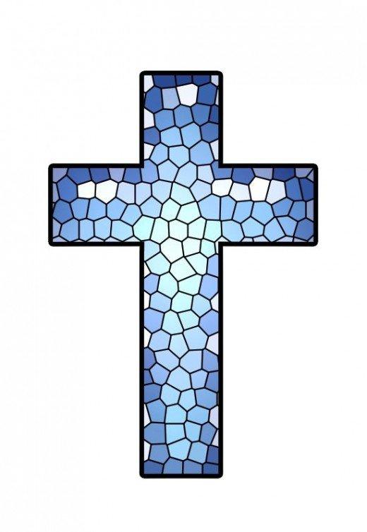 Free cross clip art christian arts.