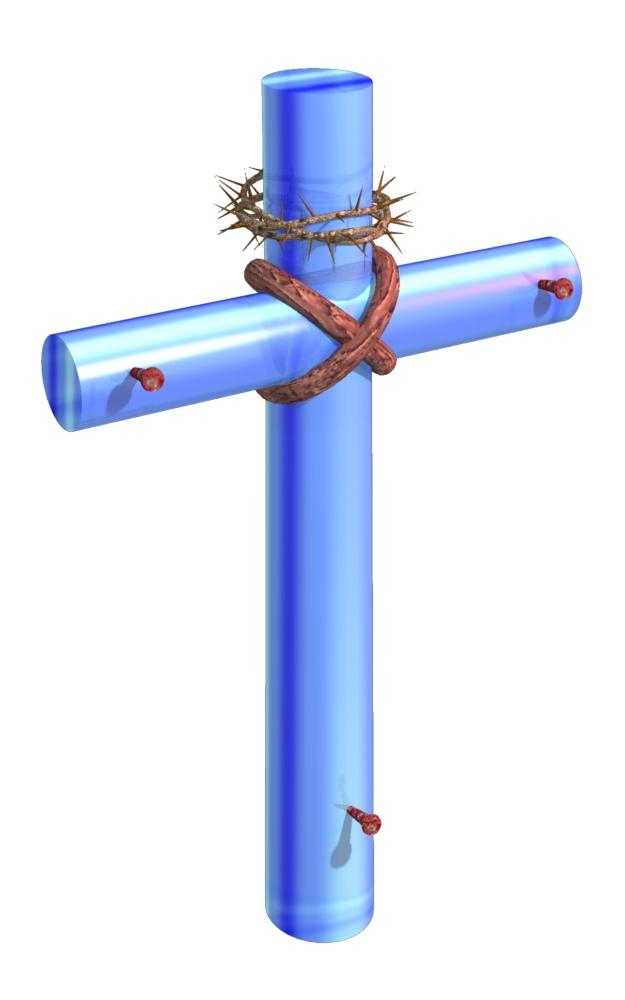 Free Christian Cross Clipart, Download Free Clip Art, Free Clip Art.