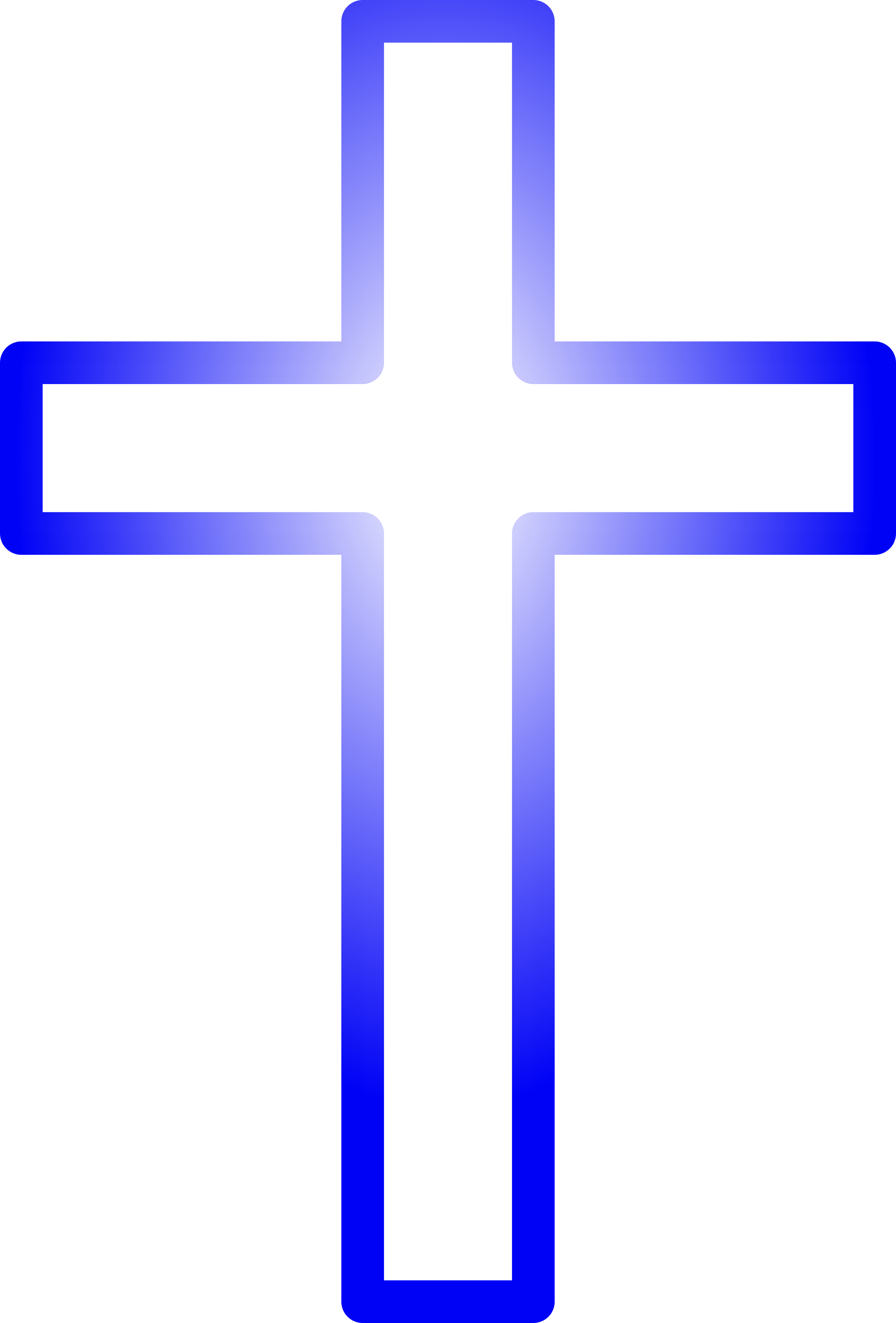 Cross clipart blue, Cross blue Transparent FREE for download.