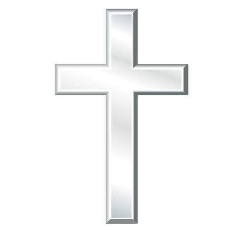 Religious cross clipart 2 » Clipart Station.