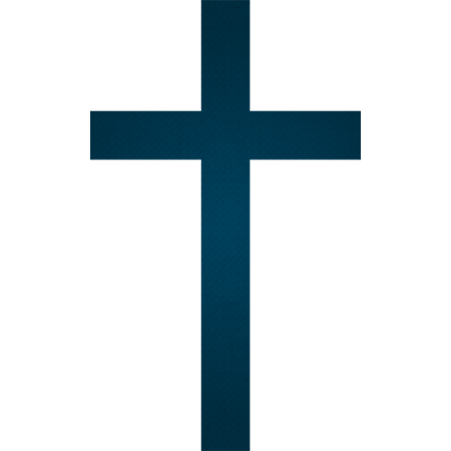 Download Christian Cross PNG Picture For Designing Purpose.