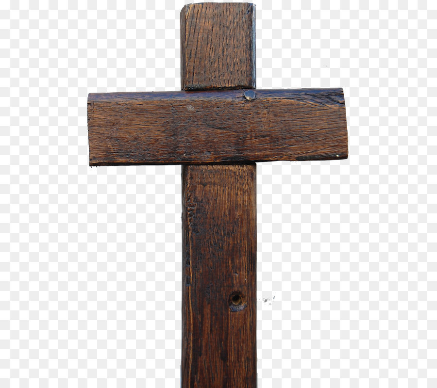 Christian Cross png download.