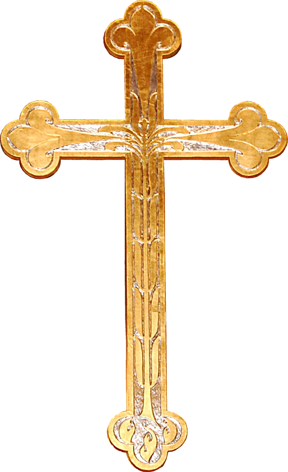 Download Christian Cross PNG Photo.