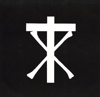 Band Logos.