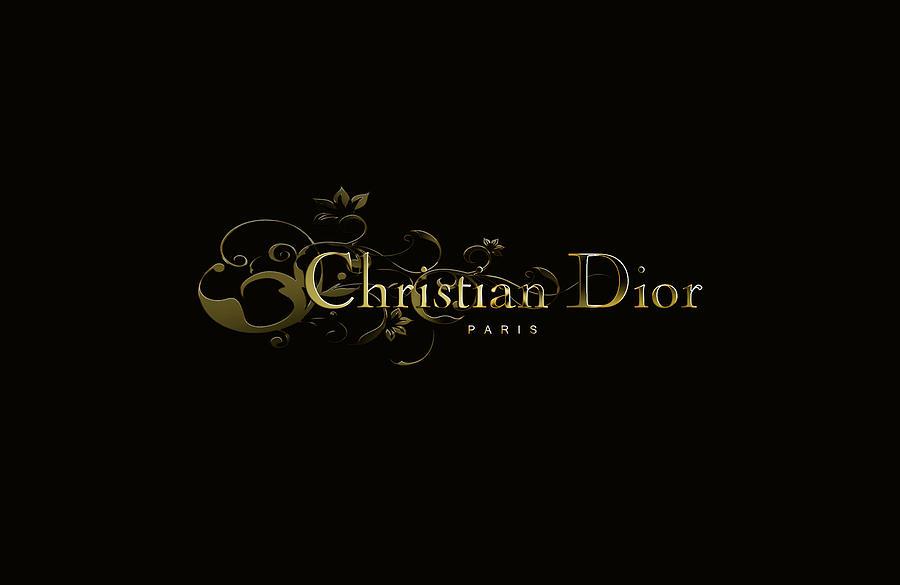 Dior.logo..