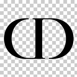 78 christian Dior Logo PNG cliparts for free download.